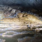 日本最大規模の鍾乳洞・秋芳洞に行ってみた